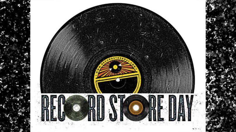 record store day 2020 rsd drops
