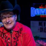 The Last Drive-In with Joe Bob Briggs (Shudder)