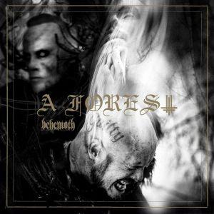 Behemoth - A Forest EP