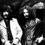 Tony Iommi Black Sabbath more shows
