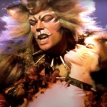 Cats Stage Show Streaming Andrew Lloyd Weber The Shows Must Go On Full Production Watch