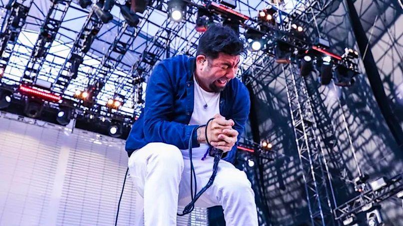 Deftones postpone summer tour