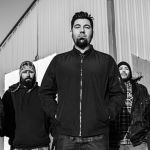 Deftones Diamond Eyes stream