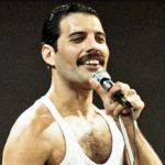 Freddie Mercury tribute concert Queen live stream
