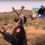 JPEGMAFIA CUTIE PIE new song stream new music rapper