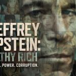 Jeffrey Epstein filthy rich netflix docuseries trailer