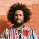 Kamasi Washington Becoming Soundtrack Michelle Obama Netflix Documentary