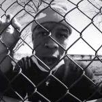KennyHoopla plastic door new song new music EP artist