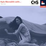 Kyle Meredith With... Tei Shi