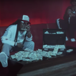 Migos Racks 2 Skinny New Song Single Stream Music Video Watch
