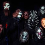 Slipknot Knotfest concert streams