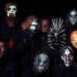 Slipknot Knotfest concert streams