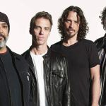 Soundgarden countersue Vicky Cornell