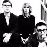 Taylor Swift Jack Antonoff Look What You Made Me Do Cover Killing Eve Austin Swift