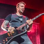 Volbeat cancel US tour