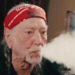 Willie Nelson Cannabis COVID-19 study coronavirus research benefits