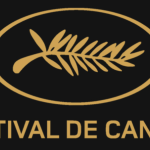 cannes film festival canceled 2020 coronavirus official selection covid-19