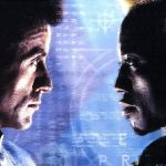 Demolition Man 2