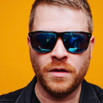 el-p-fantastic-damage-streaming-first-time-ever-anniversary