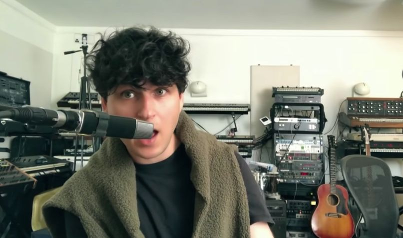 ezra-koenig-vampire-weekend-medley-fallon-quarantine-video-watch