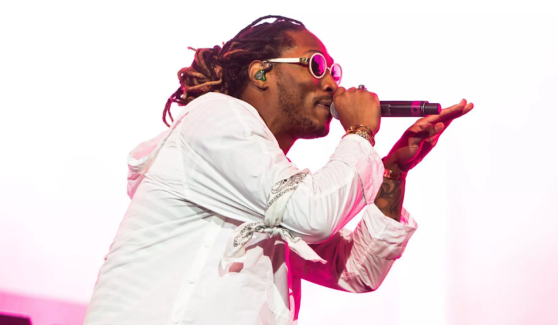 future-high-off-life-new-album-release-date-announce