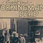 grateful-dead-workingmans-dead-50th-anniversary-reissue-live-album-release