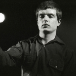 joy division ian curtis Bernard Sumner and Stephen Morris livestream