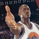 Space Jam Michael Jordan Brand History