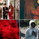new-music-friday-releases-ariel-view-berwyn-bandokay-stream