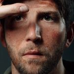 owen-pallett-island-album-stream-new-music-release