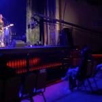 photos-video-first-coronavirus-concert-arkansas-mccready-templelive