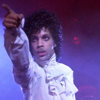 prince the revolution live concert film streaming watch youtube free