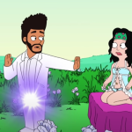 the-weeknd-american-dad-virgin-song-video-watch-release