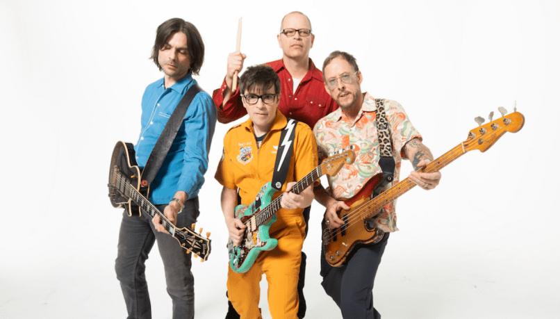 weezer-hero-song-video-essential-workers-stream-release-new