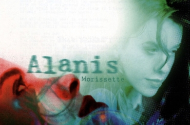 Alanis Morissette Reschedules Jagged Little Pill Tour with Garbage and Liz Phair