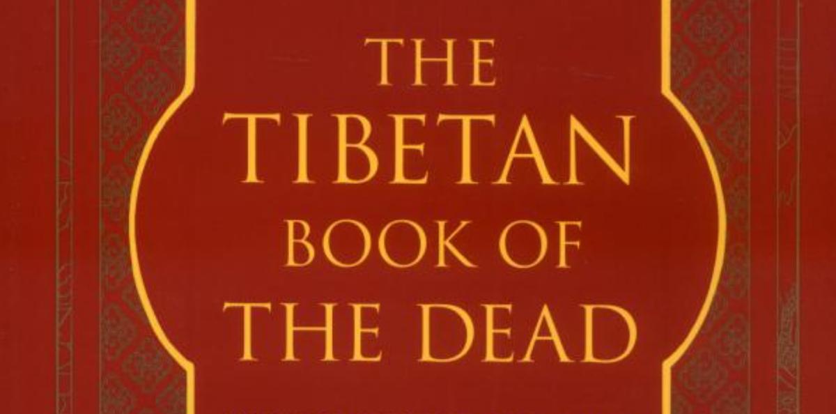 Bardo Thodol tibetan book of the dead blitzen trapper masonic temple microdose 1 origins new song stream