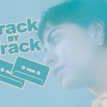 Becca Mancari the greatest part track by track album stream