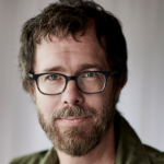 Ben Folds 2020 new song stream