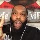 Killer Mike Colbert History Lesson Homework for White People Stream Watch Jane Elliot T.I. Atlanta Speech