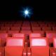 Regal Cinemas Reopening Guidelines Coronavirus COVID-19