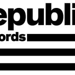 Republic Records Bans Term Urban Hip-Hop R&B