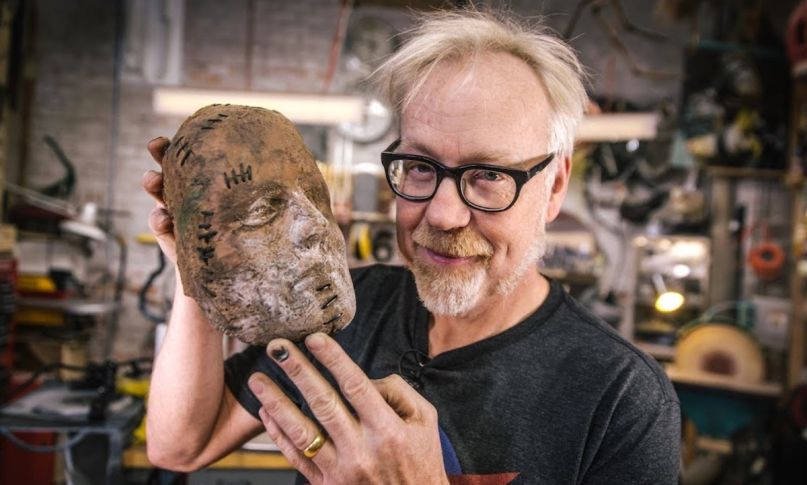 adam-savage-mythbusters-sexual-assault-allegations-sister