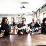 Anthrax Bourbon
