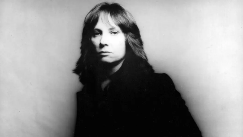 benny-mardones-dead-rip-obituary-into-the-night