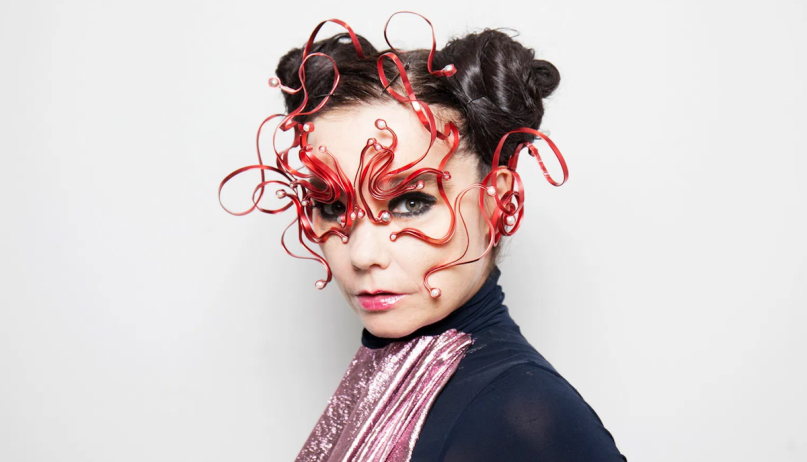 bjork-now-on-bandcamp-full-catalog-albums