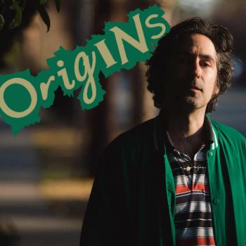 blitzen trapper jason quigley masonic temple microdose #1 origins new song stream