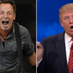 bruce-springsteen-put-on-a-fucking-mask-donald-trump-comments