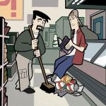 clerks-animated-series-2