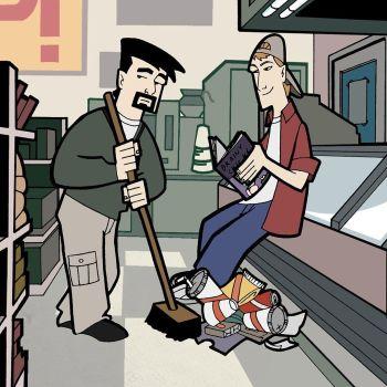clerks-animated-series-2