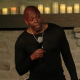 "Dave Chappelle - ""8:46"""